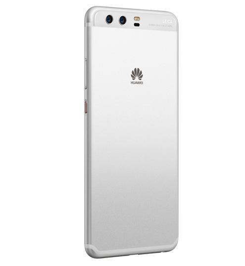 מכשירי הדגל החדשים של Huawei