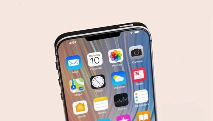 """דיווח: """"אייפון SE2 ייכנס לתהליך ייצור בינואר"""""""