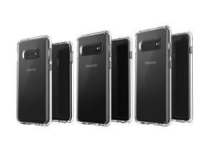 זה כל מה שאנחנו יודעים על סדרת Galaxy S10