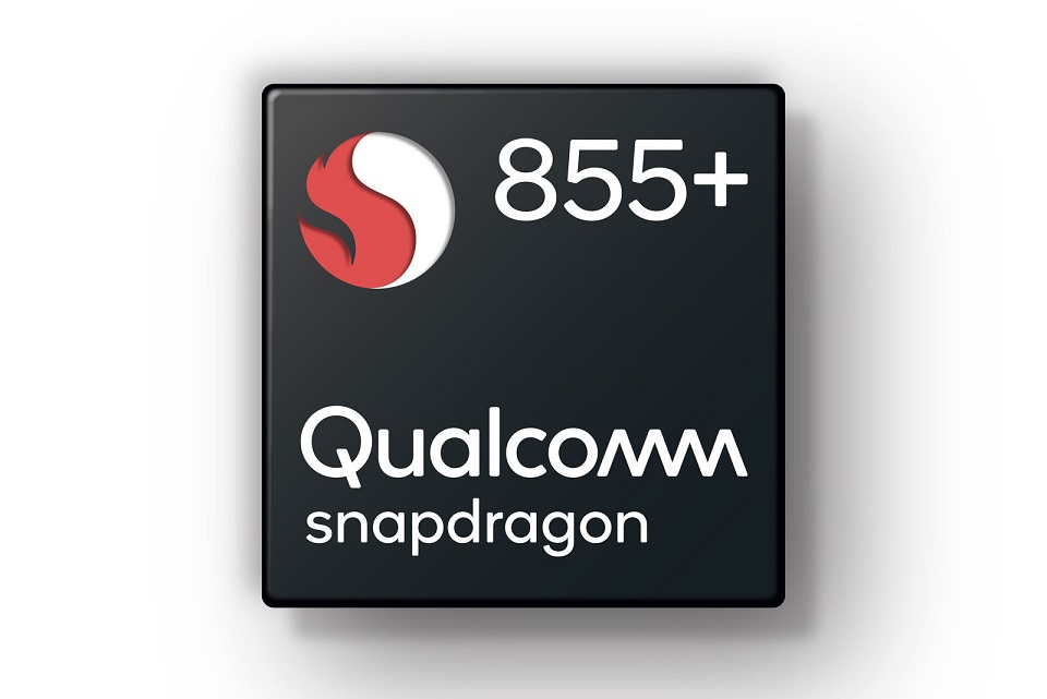 פרטים ראשונים על מערכת השבבים Snapdragon 865 נחשפים