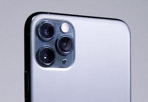 סדרת iPhone 12 תכיל 4 אייפונים; אייפון ללא מחברים נמצא בדרך