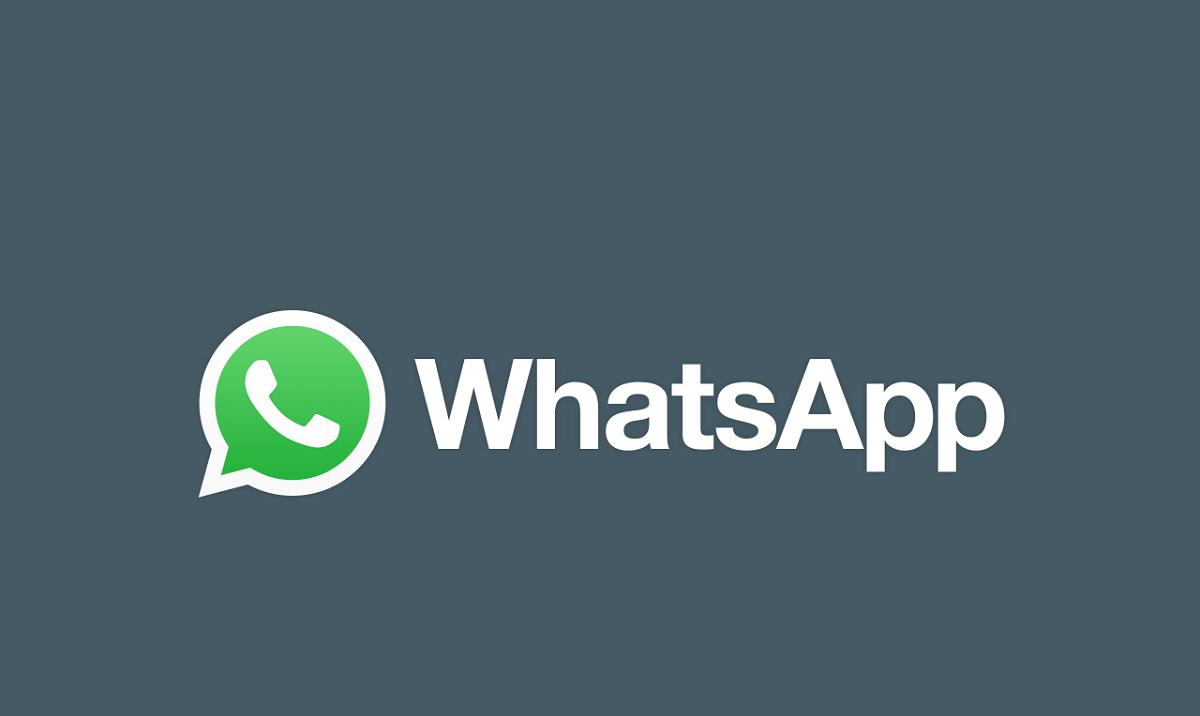 מצב כהה (Dark Mode) מגיע לאפליקציית WhatsApp