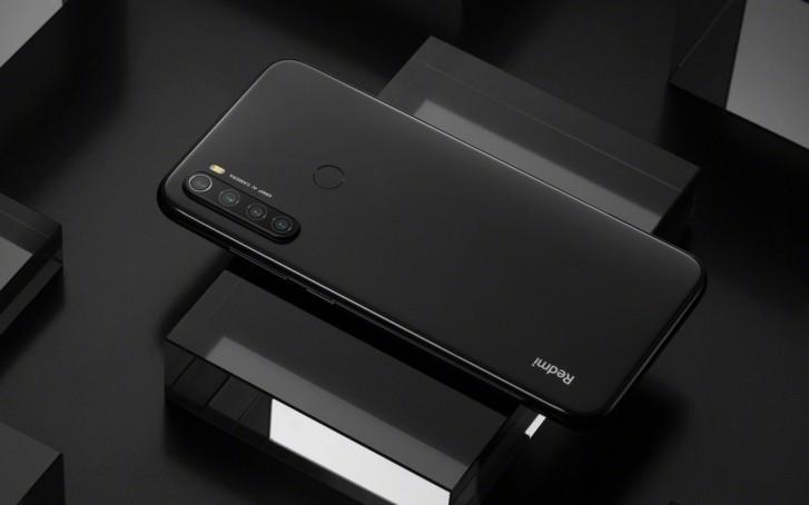 Xiaomi Redmi Note 8 מגיע לישראל במחיר של 999 שקלים