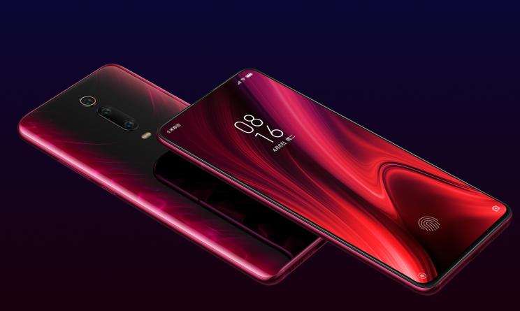 הוכרז: Xiaomi Mi 9T - עם מצלמה קופצת וקורא ביומטרי מתחת למסך