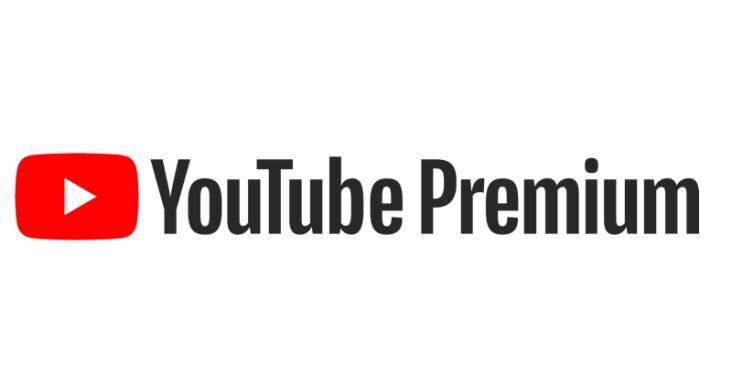 שירותי YouTube Music ו-YouTube Premium מגיעים לישראל