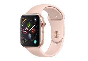 דיווח: Apple Watch Series 5 יוכרז לצד iPhone XI בספטמבר