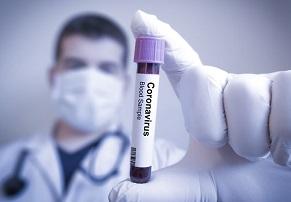 הערכות: זו הפגיעה שיספוג שוק הטכנולוגיה בעקבות וירוס הקורונה