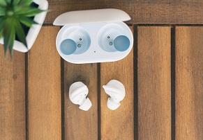 כך תשפר גוגל את חווית השימוש באוזניות נטולות חוטים