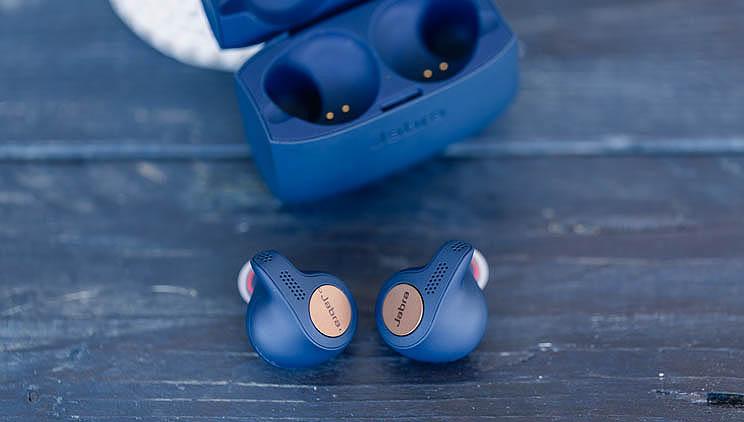 בדקנו והשווינו: 6 אוזניות True Wireless