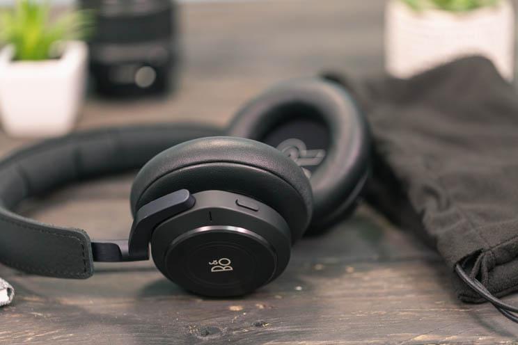 בדקנו: 6 אוזניות Over Ear עם ביטול רעשים אקטיבי
