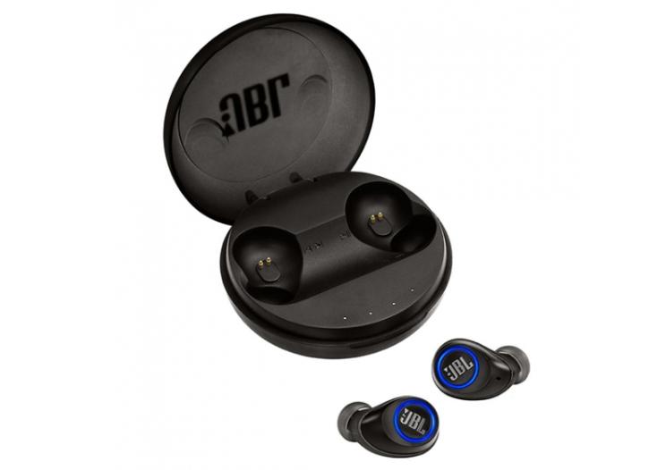 מבחן אוזניות ה-True Wireless - אוק' 18