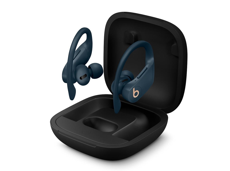 אוזניות ה-PowerBeats Pro מגיעות לישראל בייבוא רשמי