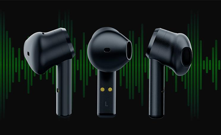 האוזניות שיפתרו את הבעיה הכי גדולה באנדרואיד