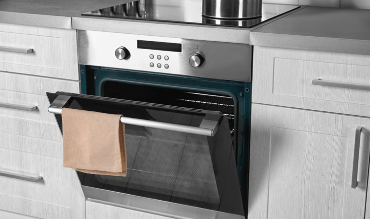 למעלה 5 טיפים שחשוב לדעת לפני שקונים תנור אפייה - זאפ ZY-41