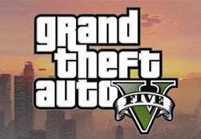GTA V: פעלולים אונליין