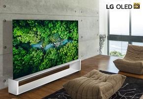 אפליקציית Apple TV מגיעה לטלוויזיות של LG