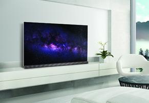סדרת מסכי ה-OLED החדשה של LG הושקה בישראל