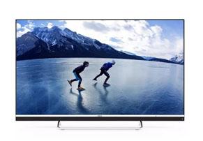 נוקיה מציגה את הטלוויזיה החכמה Nokia Smart TV
