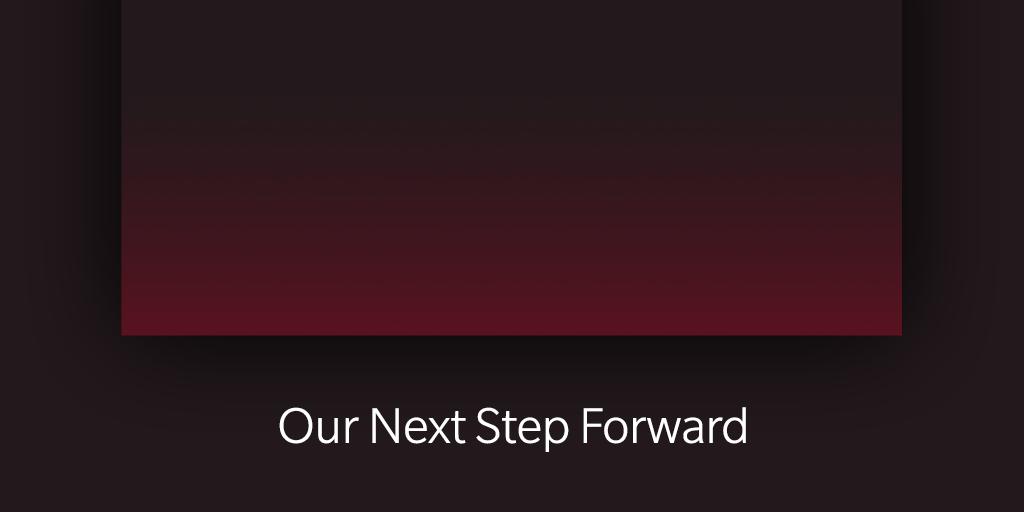 דיווח: OnePlus TV תגיע עם צג LED ו-Android TV