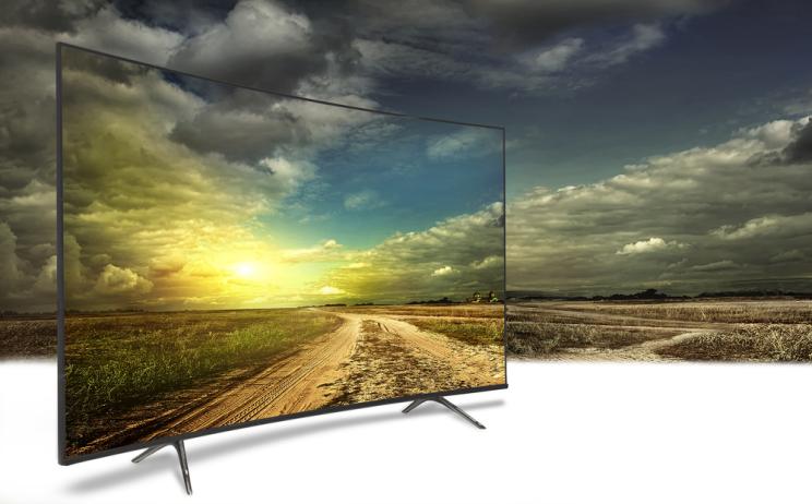 כך תבחרו את הטלוויזיה המתאימה לכם