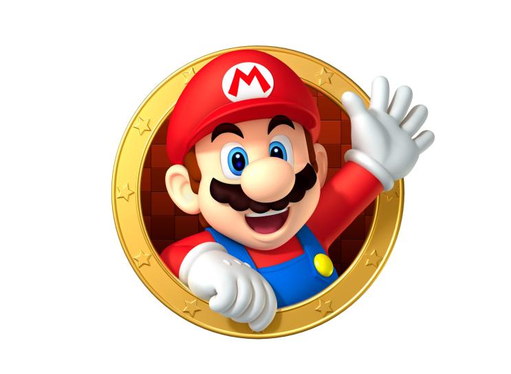 חנות המותג הרשמית של Nintendo נפתחת בישראל