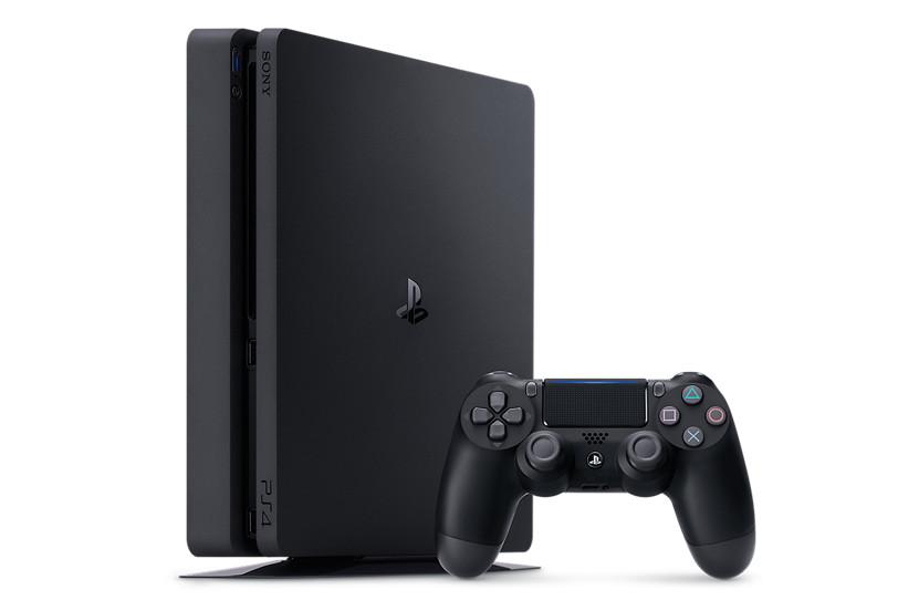 סוני מודיעה: לא תשיק את Playstation 5 בשנה הקרובה