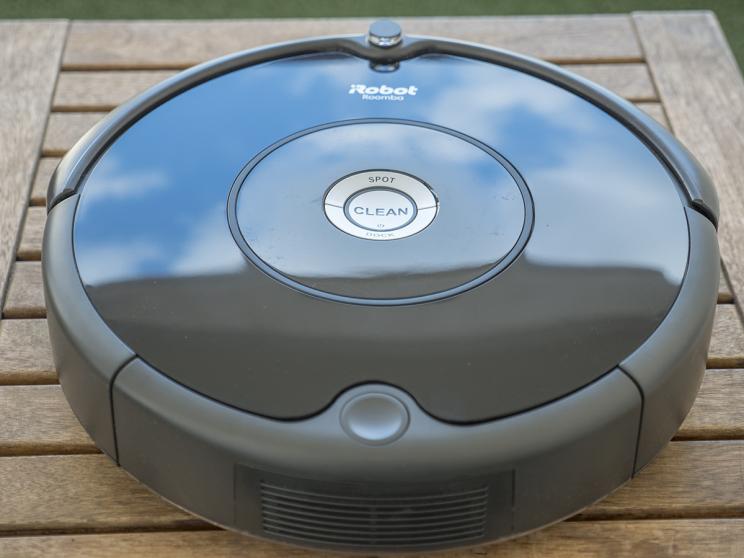 קדימה לניקיון: מה שואב האבק הרובוטי הטוב ביותר?