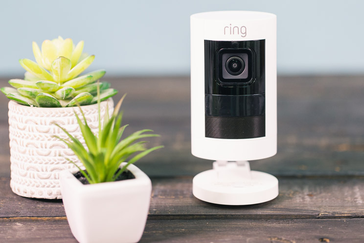 ארבע מצלמות אבטחה ביתיות במבחן: מי הטובה ביותר?