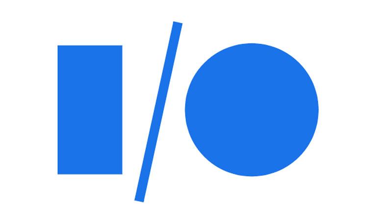 בצל הקורונה: גוגל מבטלת את כנס המפתחים
