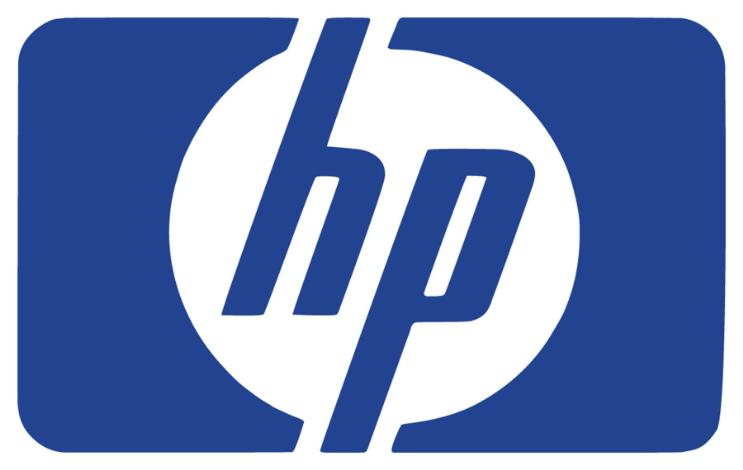 פרצת אבטחה חדשה בלפטופים של HP