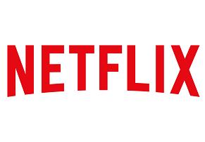 רשמי: Netflix תשיק חבילה למכשירים ניידים בלבד