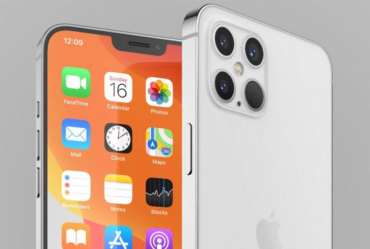 יגיע, אבל באיחור: אפל דוחה את השקת ה-iPhone 12