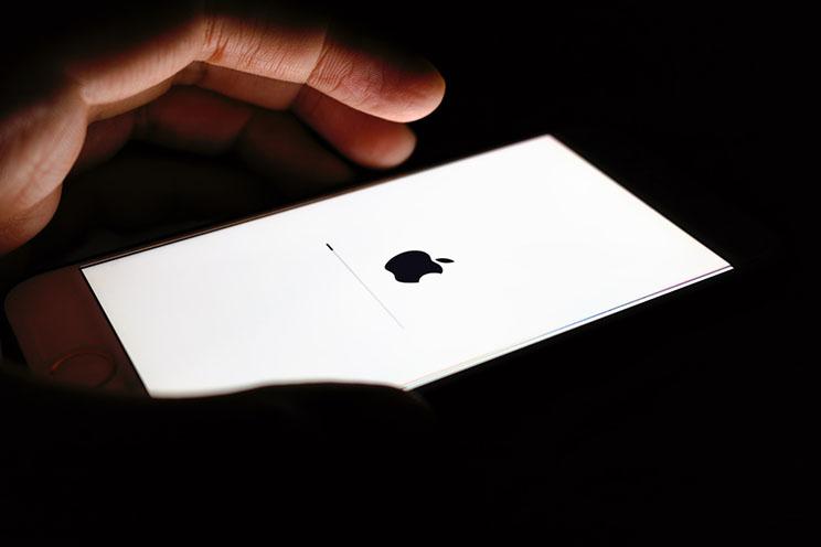 מה צפוי לנו ב-iOS 14?