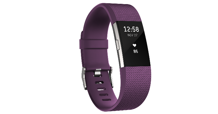 השעונים החדשים של fitbit