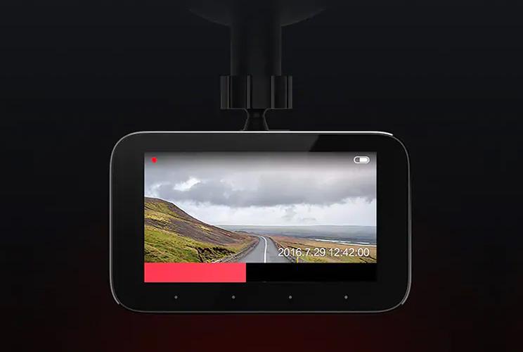 נוסעים על בטוח: בדקנו 7 מצלמות לרכב, ויש לנו מנצחת