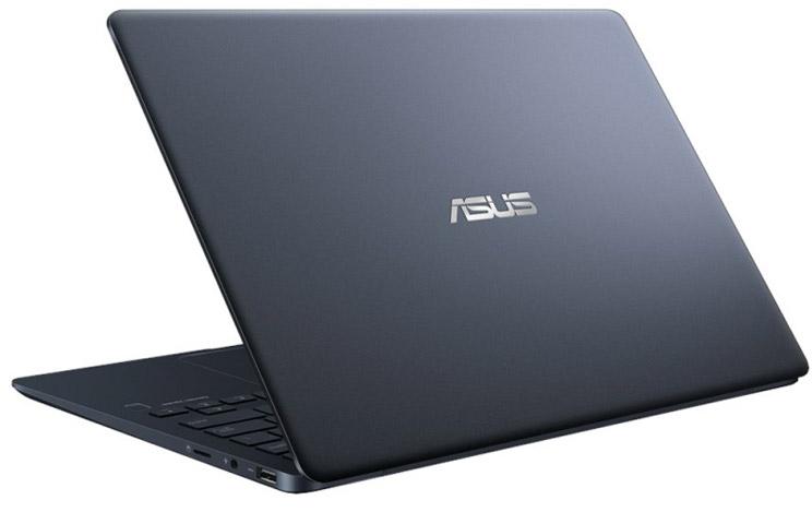 Asus ZenBook 13 UX331UAL-EG020T