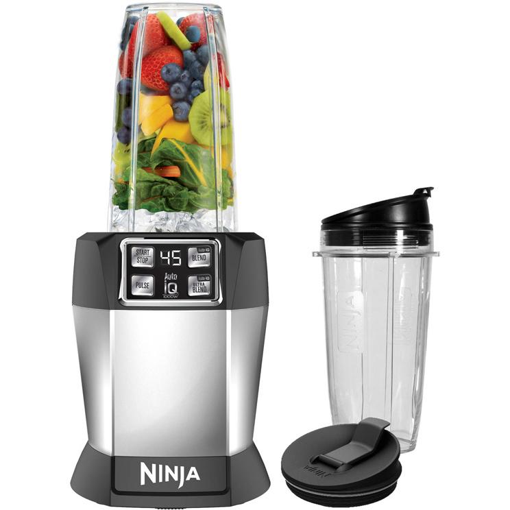 Ninja BL480