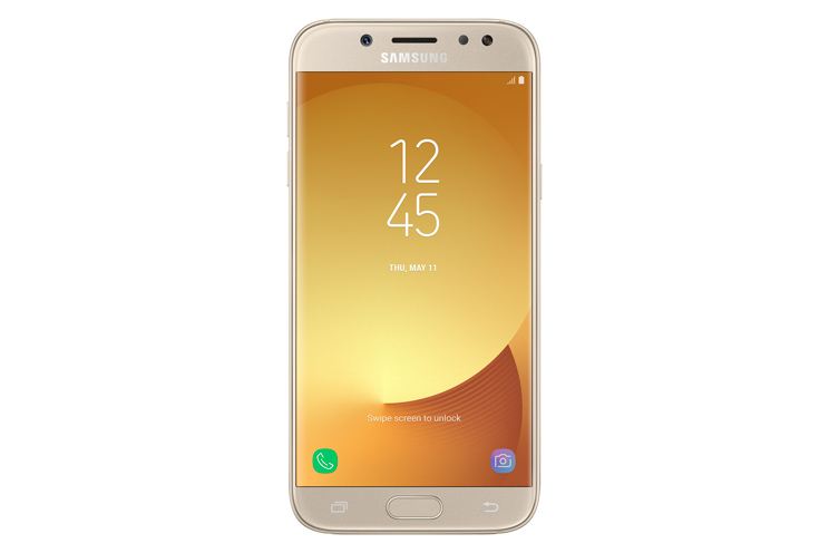 Samsung Galaxy J5 Pro 16GB