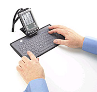 יש לוודא שהמכשיר שברשותכם תומך בתקן של המקלדת