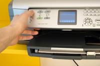 בדקו שכפתורי ולחצני ההפעלה ברורים ונוחים לשימוש