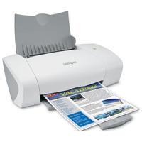 להדפסה של גרפיקה  תספיק רזולוציה של  2400x1200dpi