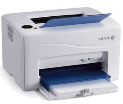 מתקדם Xerox Phaser 6010 סקירה מקצועית - WiseBuy MG-23