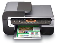 כל מדפסת מציעה איכויות צילום וסריקה שיספקו את המשתמש הממוצע, לכן חשוב לבחור במדפסת שתשמש אתכם בנוחות