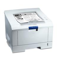 להדפסת טקסט ועבור צרכים ביתיים ממוצעים תספיק רזולוציה של 600dpi