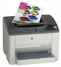 ככל שהזיכרון גדול יותר ניתן להדפיס מסמכים מורכבים וצבעוניים במהירות גבוהה יותר