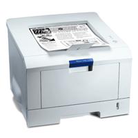 ככל שכמות ההדפסות גדלה מדפסת לייזר משתלמת יותר ומחזירה את ההשקעה בתוך זמן קצר יותר