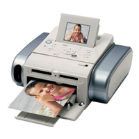 מדפסות פוטו בדרך כלל קומפקטיות וקלות משקל וחלקן ניידות ומצוידות בסוללות ובחיבורים אלחוטיים