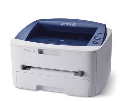 מדהים Xerox Phaser 3140 - השוואת מחירים וסקירות מומחים - Wisebuy HH-14