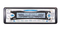 רצוי לבחור ברדיו-דיסק המתביית אוטומטית על התחנה המושמעת, גם כאשר משתנה תחום הקליטה