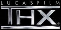רסיבר, ואביזרים אחרים, שכוללים מפענח THX למעשה מקבלים תו תקן המעיד על איכות גבוהה
